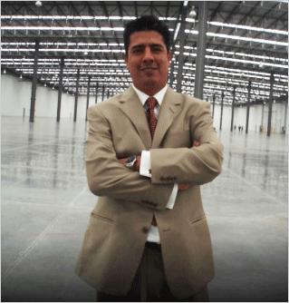 Juan Manuel Cabiedes